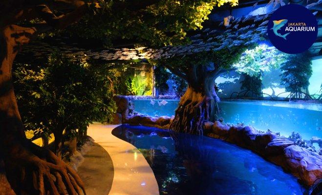 jakarta-aquarium