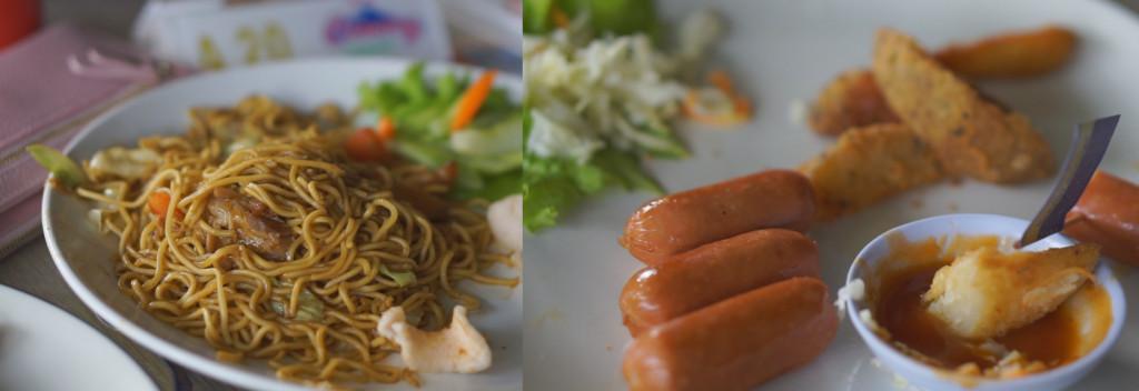 menu-makanan-cimory-riverside