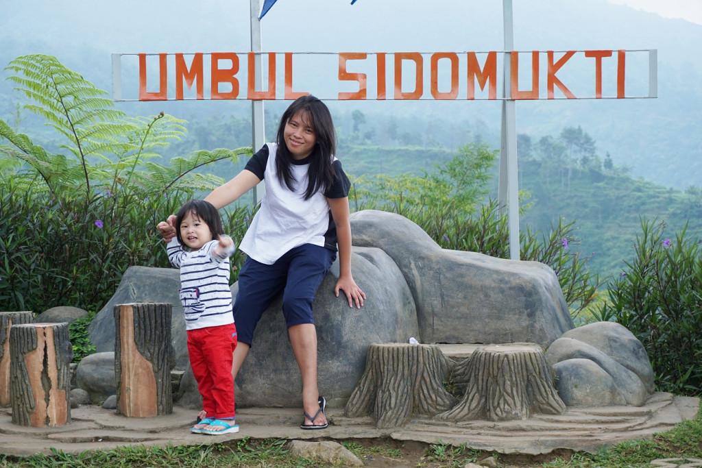 umbul-sidomukti-5
