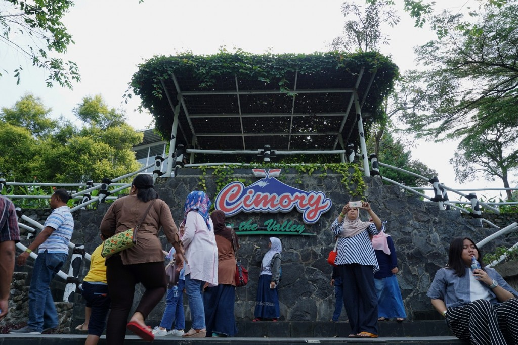 cimory-on-the-valley-semarang-20