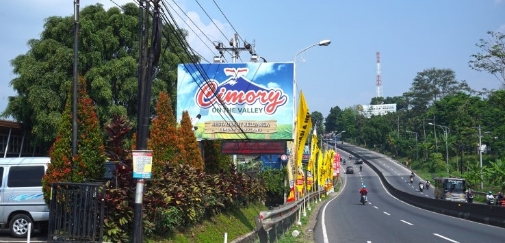 cimory-on-the-valley-semarang