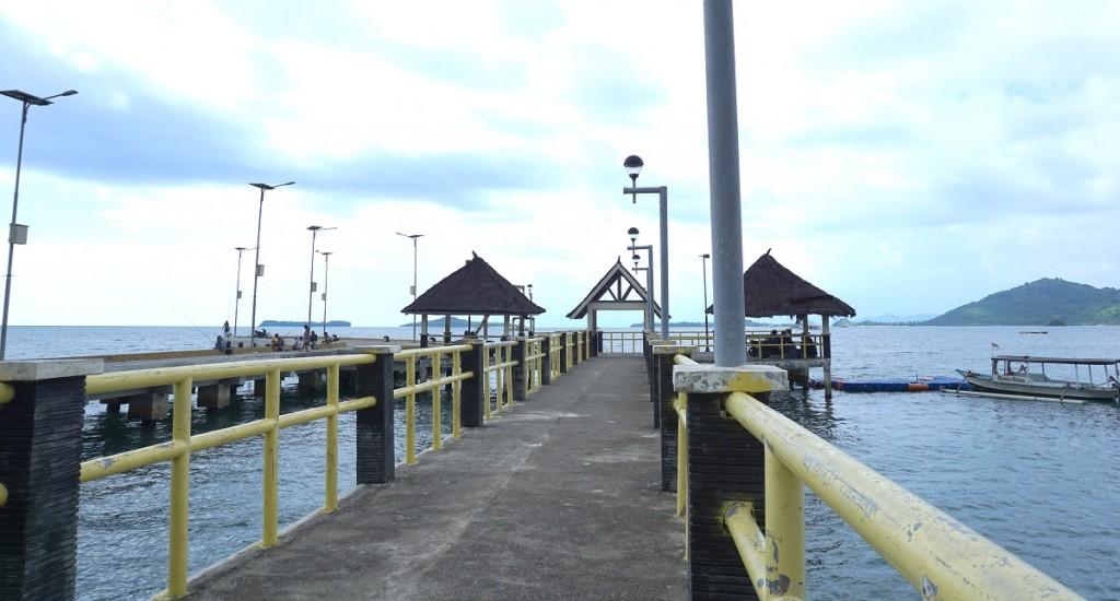 pelabuhan-tawun