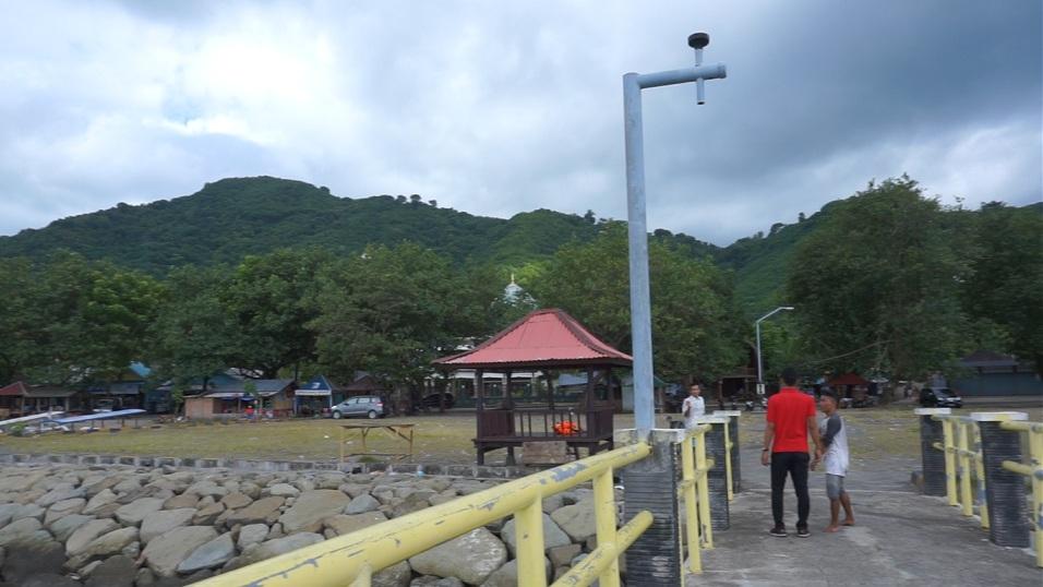 pelabuhan-tawun-3