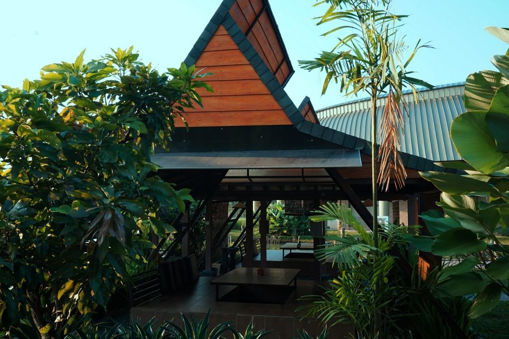 resto-wujil-hotel-2