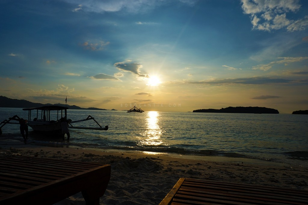sunset-gili-kedis-2