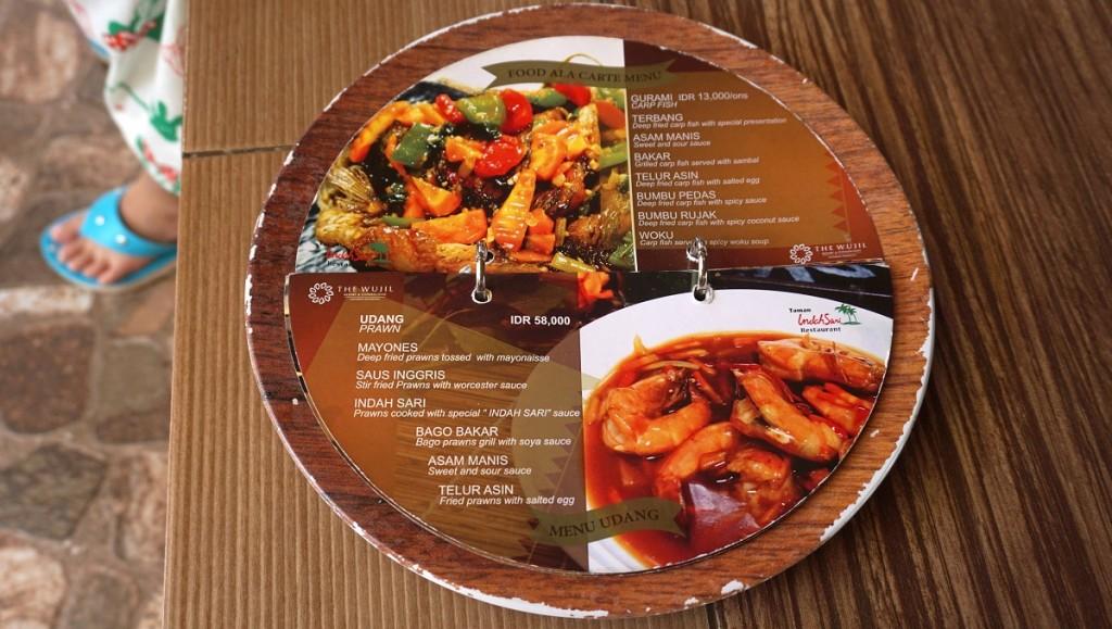 menu-resto-taman-sari-wujil-hotel