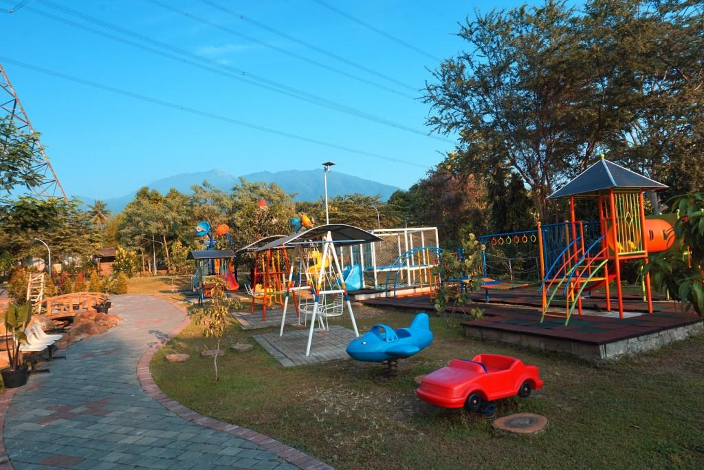 playground-wujil-hotel