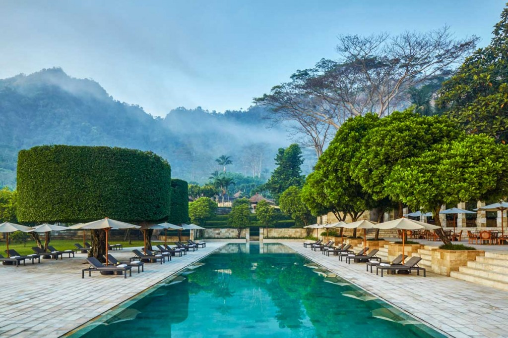 Amanjiwo-Resort-2-1024x683.jpg