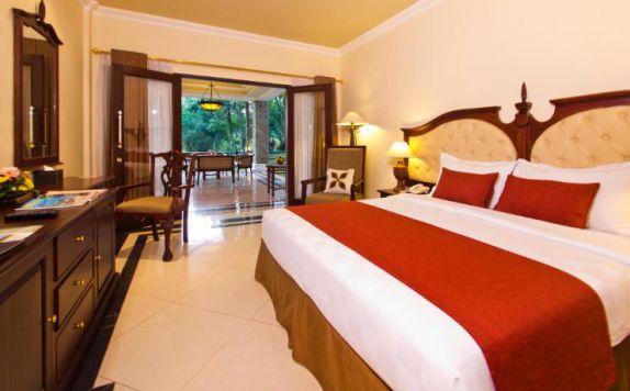 hotelpuriasri_guestroom_960051