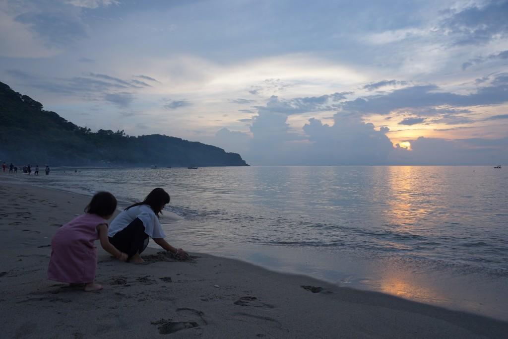 nipah-beach
