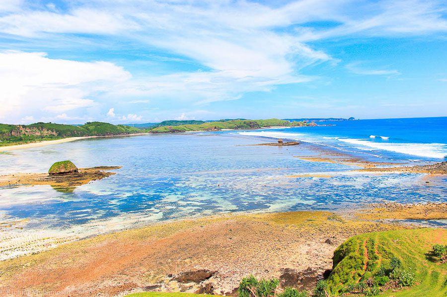 pantai-seger-di-lombok-1
