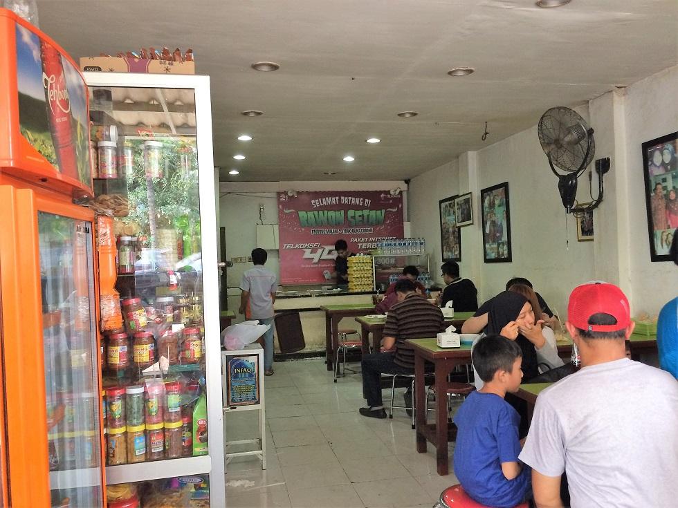 rawon-setan-eembong