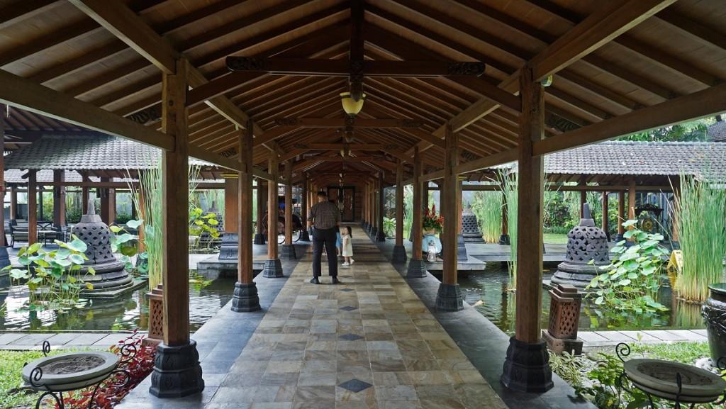 hyatt-jogja-lorong-2
