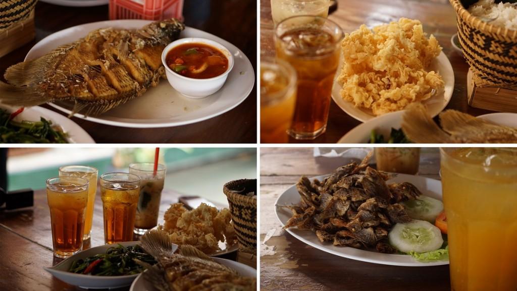 menu-2-resto-gubug-mang-engking-jogja
