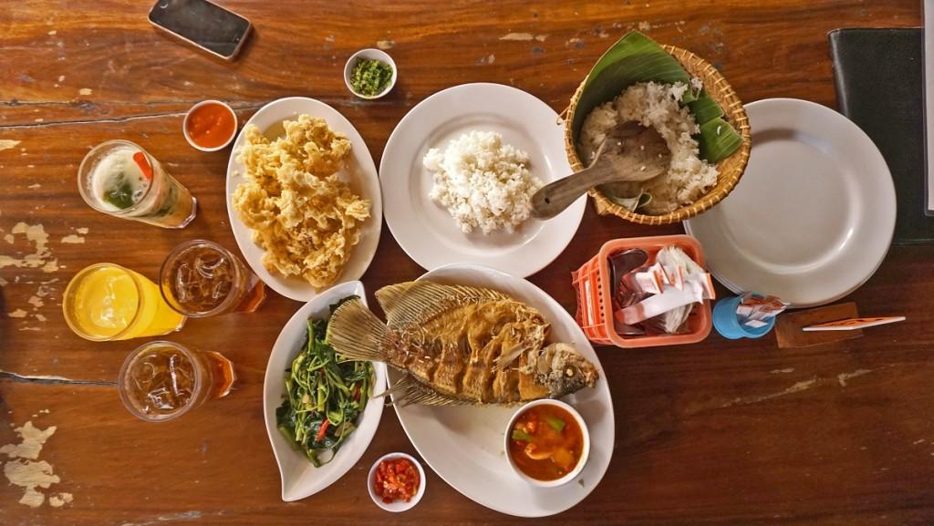 menu-resto-gubug-mang-engking-jogja