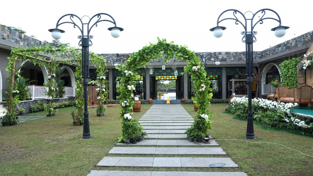 west-lake-jogja-wedding-venue
