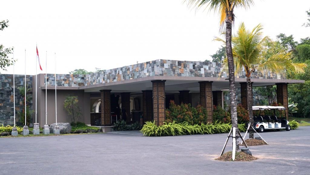 westlake-hotel-jogja