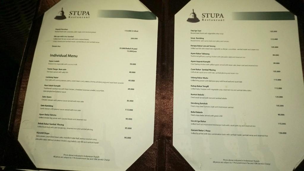 stupa-resto-menu