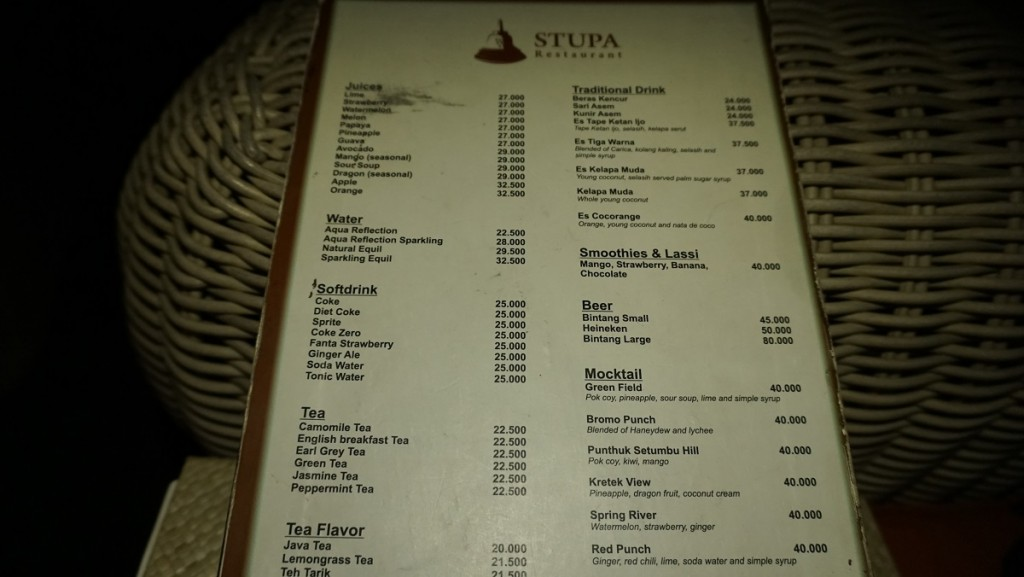 stupa-resto-menu-2