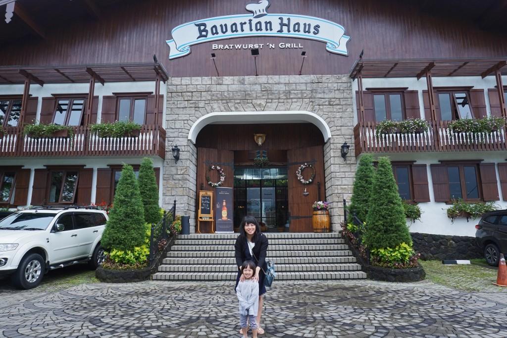 bavarian-haus-bogor-5