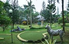 lobby-royal-safari-7