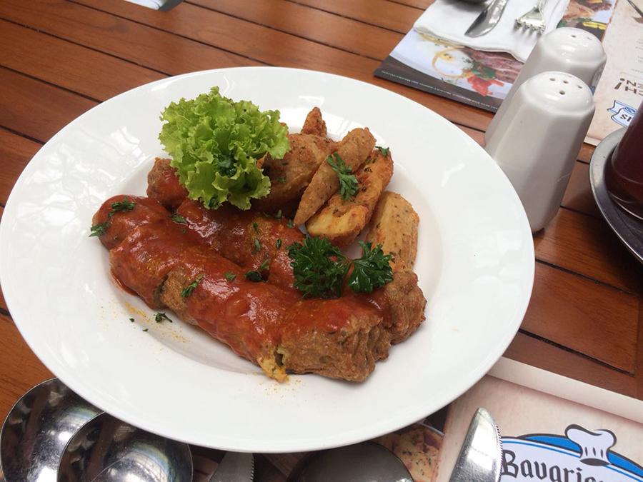 menu-bavarian