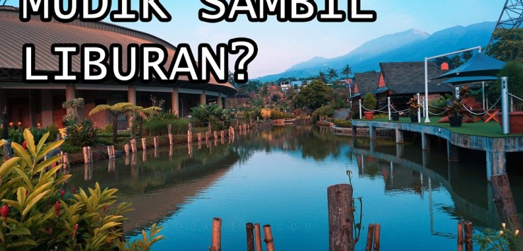 best-view-wujil-hotel-semarang-1_1