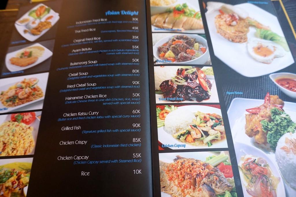 menu-edensor-cafe