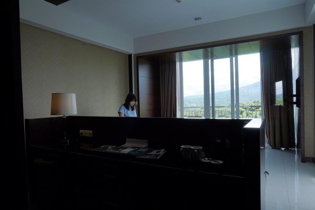r-hotel-rancamaya-13