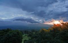 r-hotel-rancamaya-room-sunset