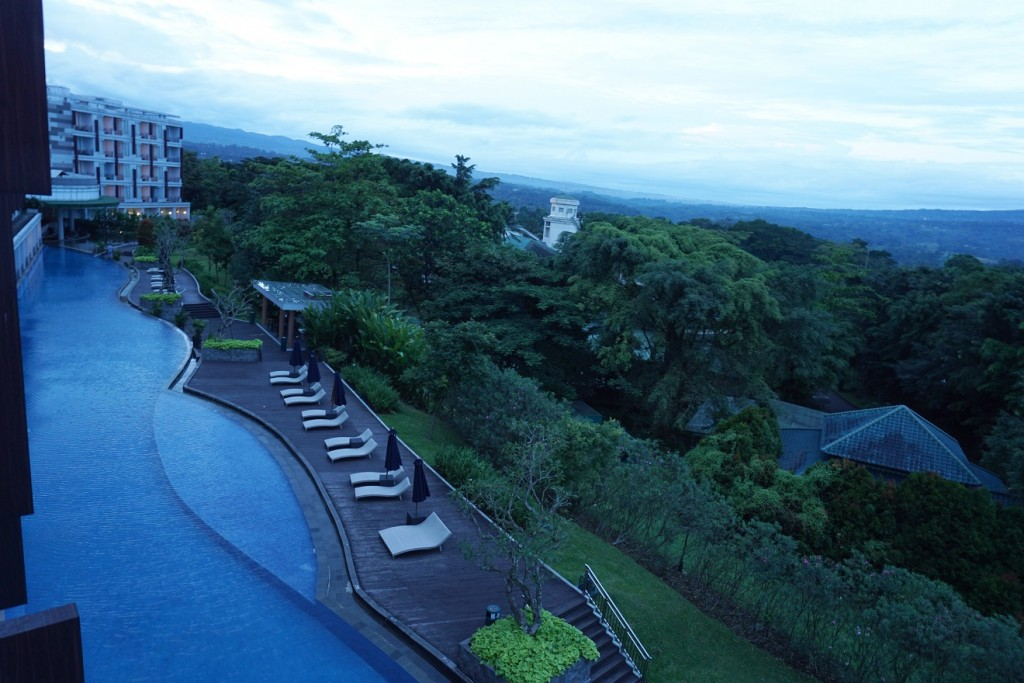 r-hotel-rancamaya-room-view-9