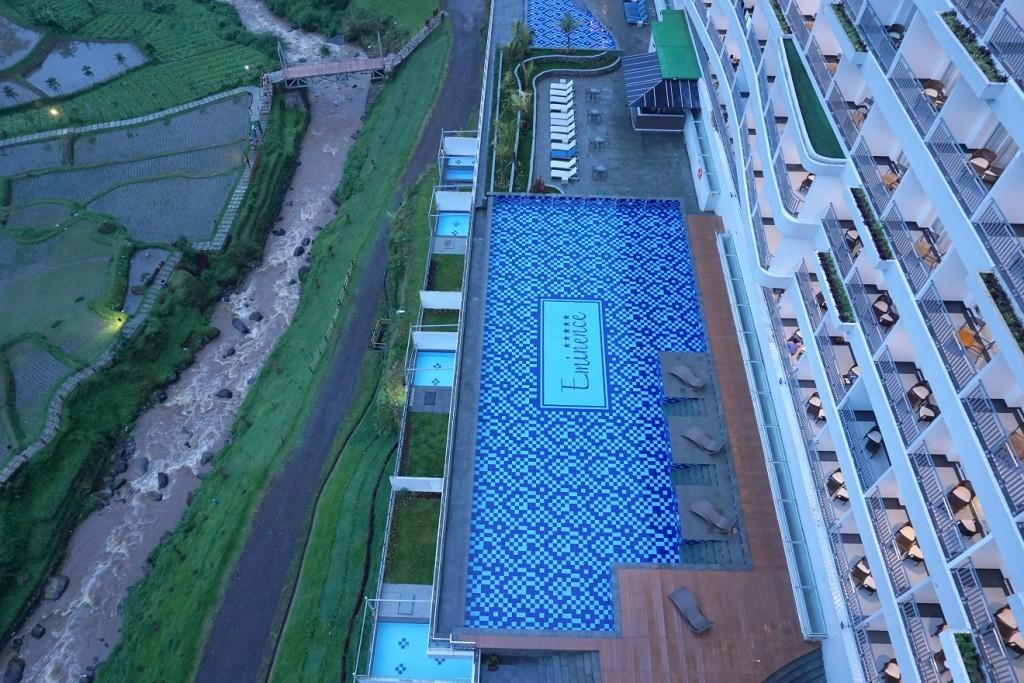 sahid-eminence-hotel-puncak-5