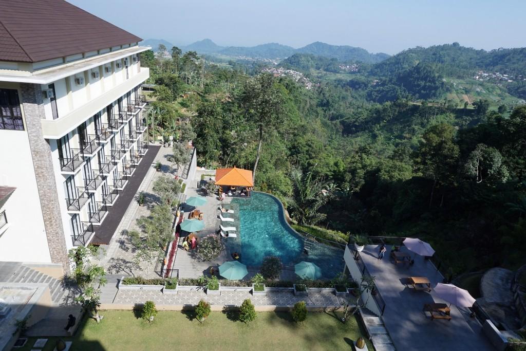 nava-hotel-tawangmangu