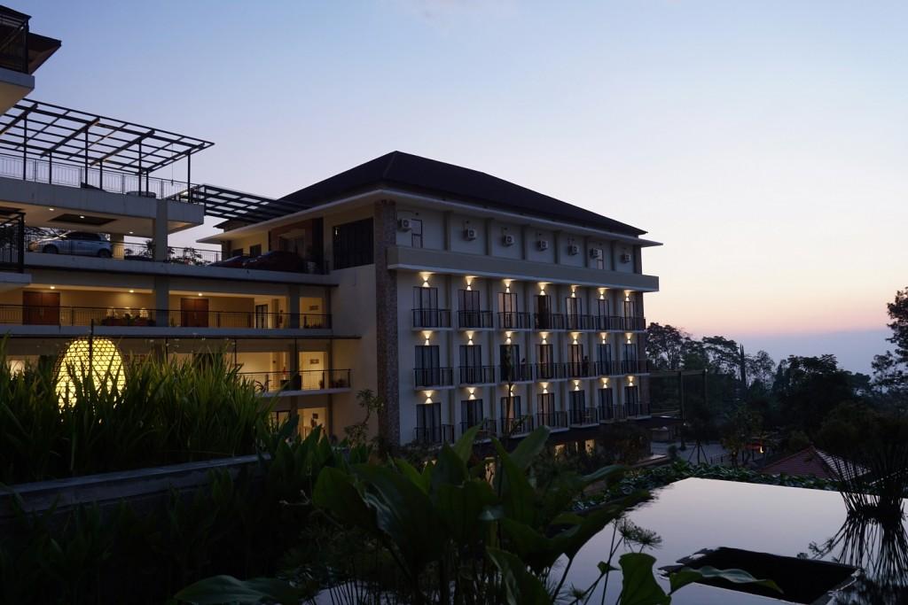nava-hotel-tawangmangu-13