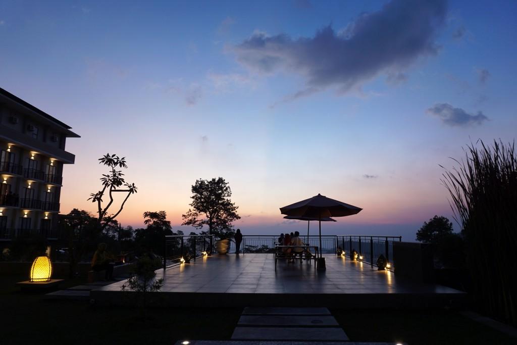 nava-hotel-tawangmangu-14