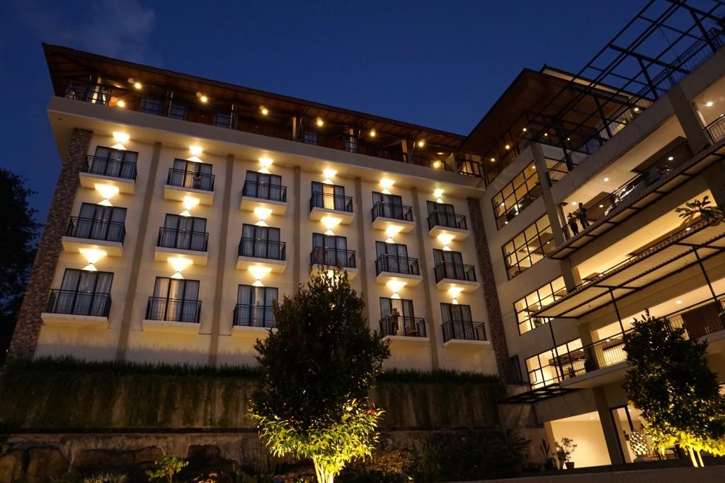 nava-hotel-tawangmangu-15