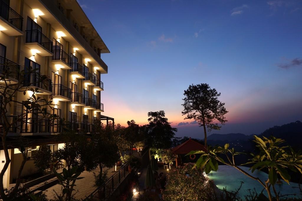 nava-hotel-tawangmangu-16