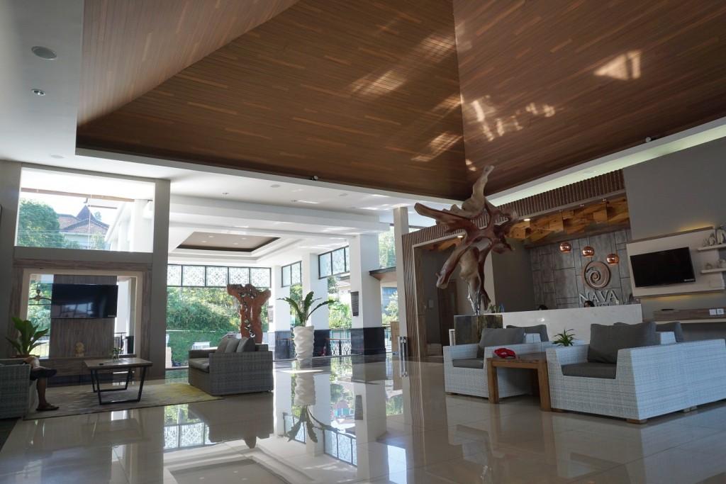 nava-hotel-tawangmangu-18