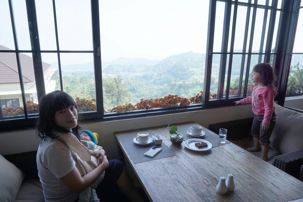 nava-hotel-tawangmangu-2