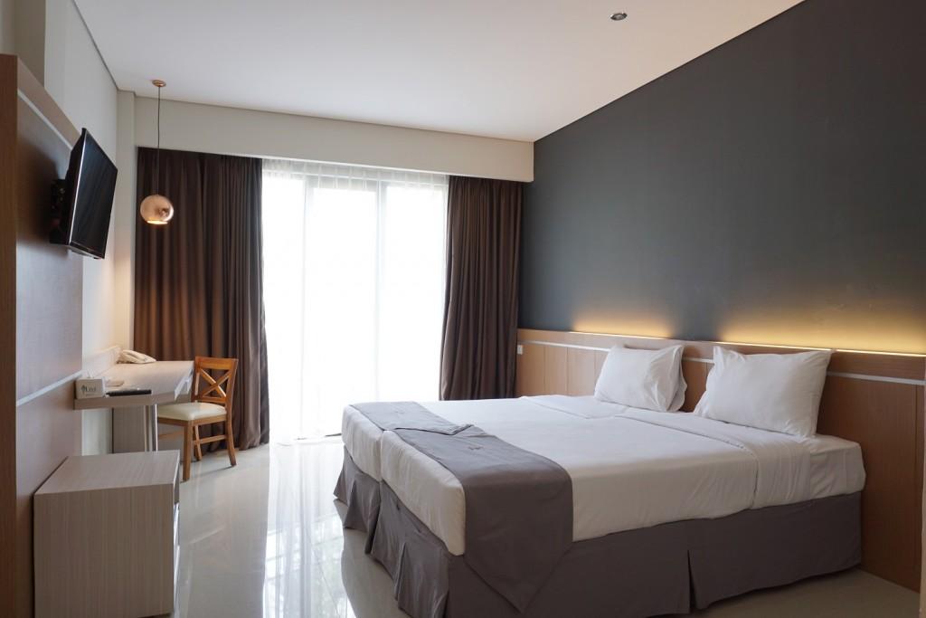 nava-hotel-tawangmangu-4