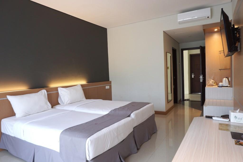 nava-hotel-tawangmangu-5