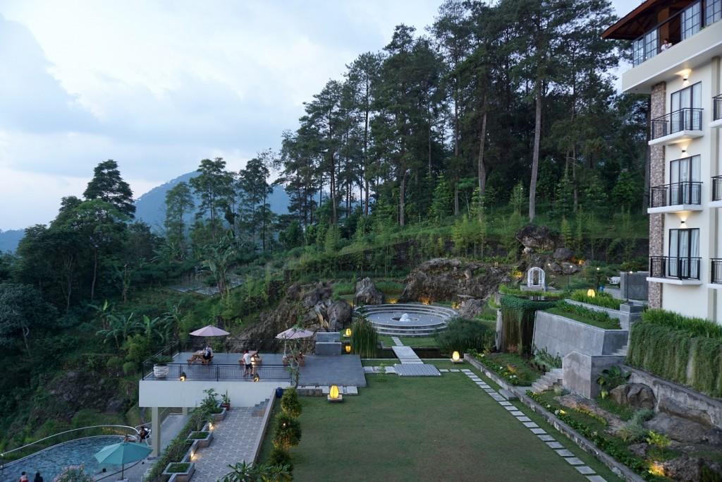 nava-hotel-tawangmangu-6