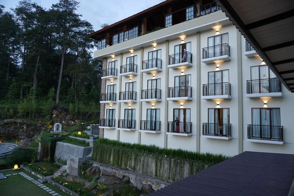nava-hotel-tawangmangu-7