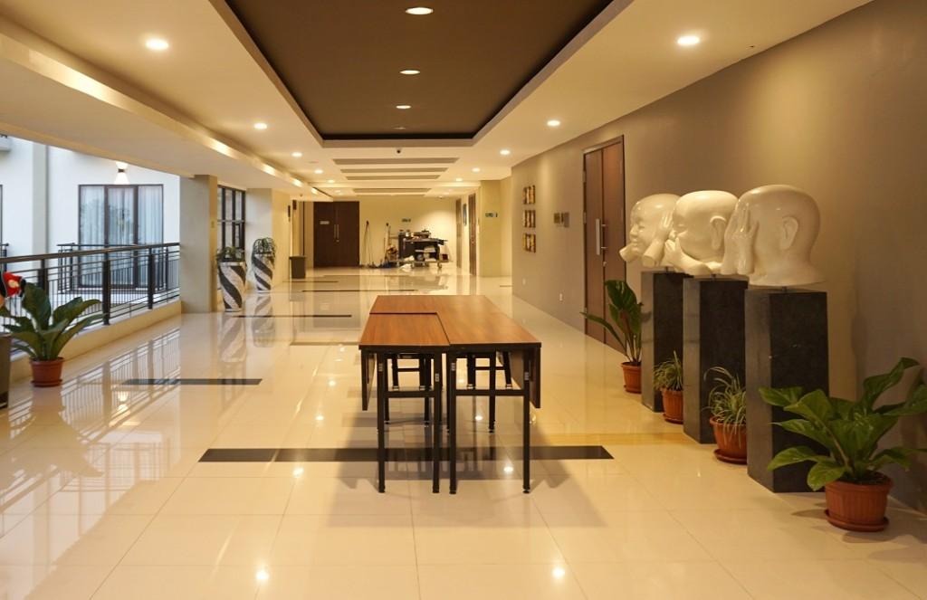 nava-hotel-tawangmangu-8