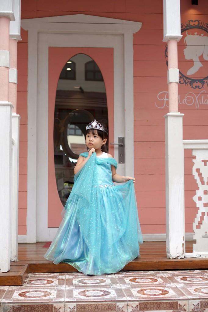 princess-kota-mini