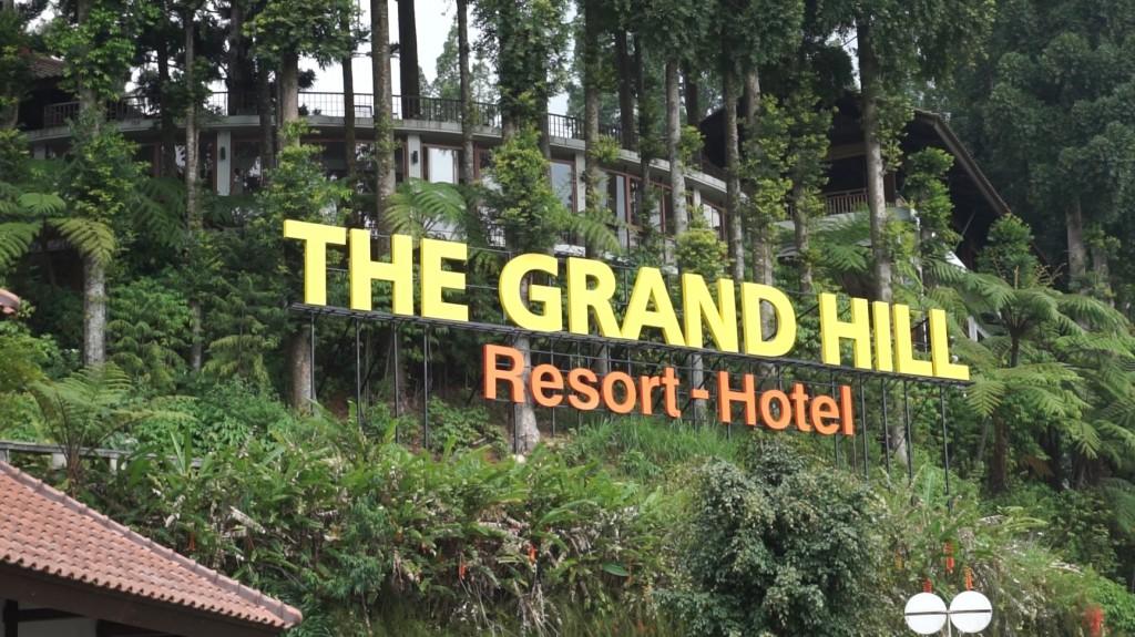 grand-hill