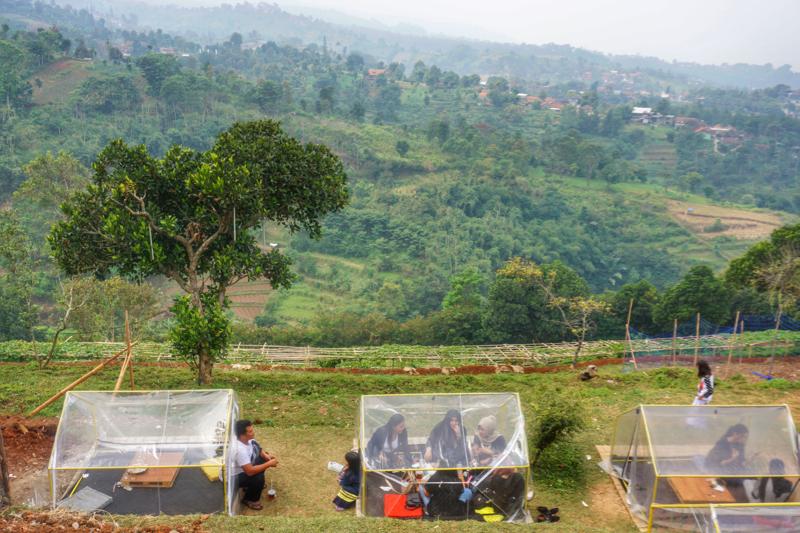 foto by pergidulu.com