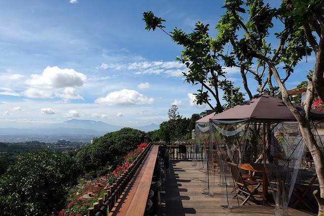 foto via phinemo.com