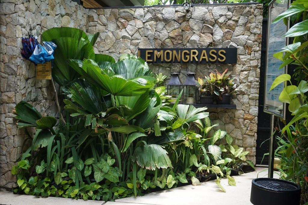lemongrass-bogor-13