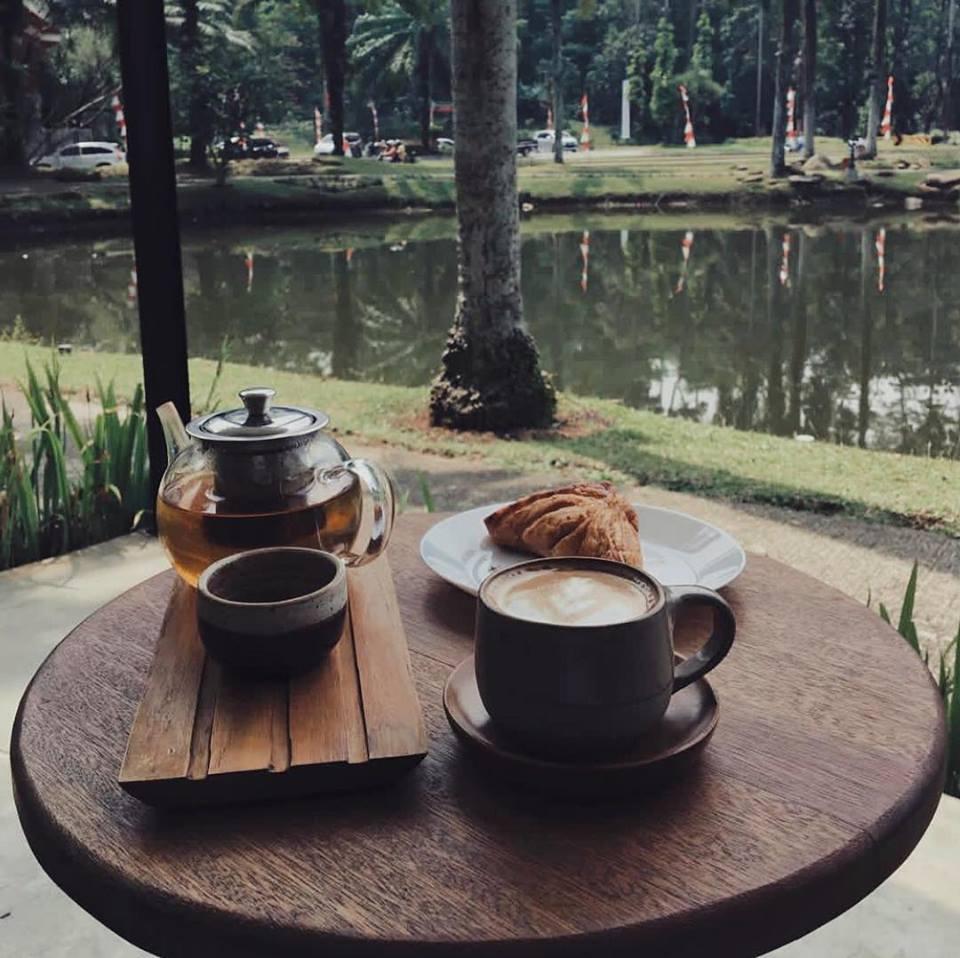anthology-cafe-sentul